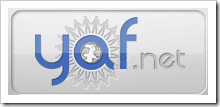 Sitefinity integration with YAF - more soon.