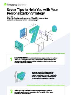 infographic_sitefinity_personalization_thumbnail