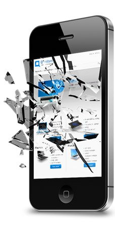 Time to Embrace Mobile CMS