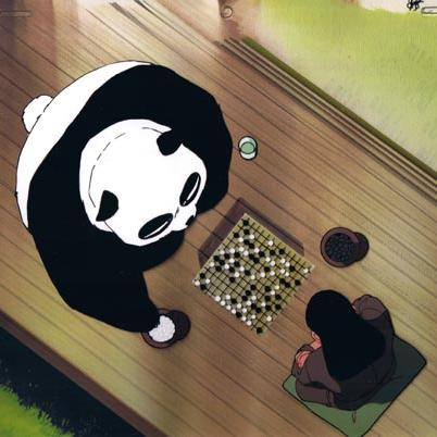 What is your Google Panda strategy