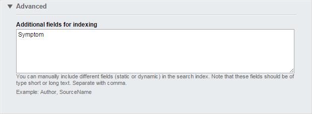 SF_index1