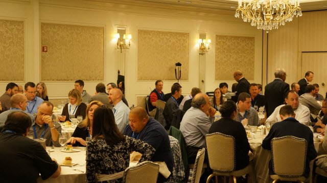 Sitefinity and beyond Boston 2012