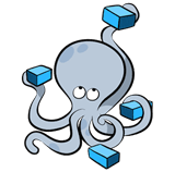 Sitefinity with Docker-1