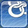 Sitefinity 4.0 logo