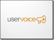 uservoice.sflb[1]