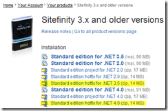 Sitefinity-4-Migration-Sitefinity-3-Patches