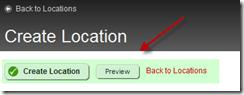 Sitefinity-4-Locations-Module-Toolbar