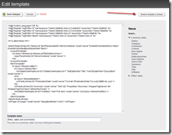 Sitefinity-4-SP1-Restore-Template