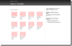 Page Layout Builder_large