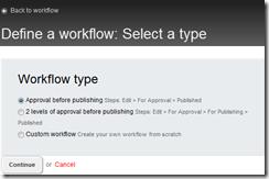 Workflow_large