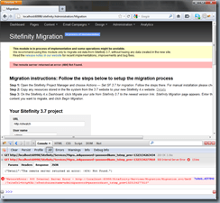 Sitefinity-4-Migration-Error-Message