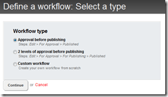 Sitefinity-4-RC-Workflow