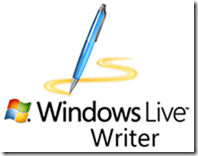 windows-live-writer-logo_2