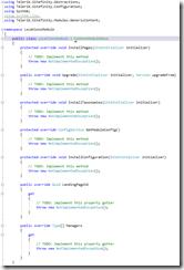 Sitefinity-4-Module-Creation-Module-Class