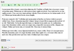 Sitefinity-4-Custom-RadEditor-Toolbar