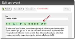 Sitefinity-4-Module-Custom-RadEditor-Toolbar