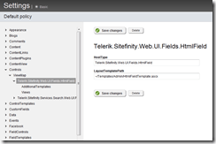Sitefinity-4-ViewMap