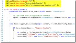 Conver-Web-App-Global-Asax-Import-Namespaces
