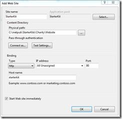 Convert-Web-App-Add-Web-Site