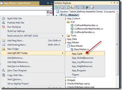 Convert-Web-App-App-Code-Folder
