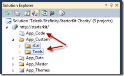 Convert-Web-App-Custom-Code