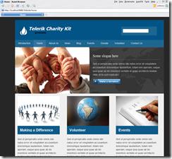 Convert-Web-App-Website-Screenshot
