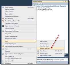 Covnert-Web-App-Add-Existing-Web-Site
