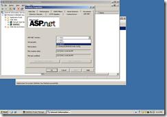 IIS-6-ASP.NET-Version
