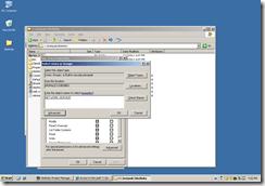 IIS-6-Permissions-Add-User