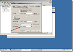 IIS-6-Website-Application-Pool