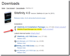 Download-Sitefinity-Project-Manager