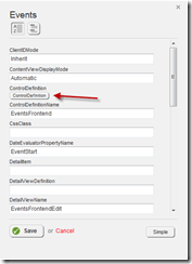 Sitefinity-4-Widget-Templates-Widget-Editor-Advanced