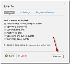 Sitefinity-4-Widget-Templates-Widget-Editor