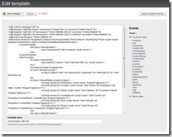 Sitefinity-4-Server-Side-Code-Widget-Template