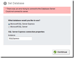 database-connection-error