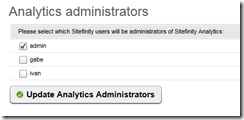 Sitefinity-4-RC-Analytics-Administrators