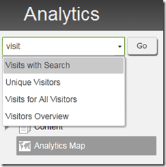 Sitefinity-4-RC-Analytics-Reports-Search