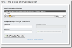 Sitefinity-4-RC-Analytics-Setup