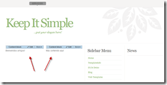 Sitefinity-4-RC-Localization-Spanish-Version