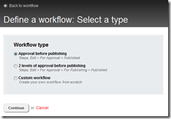 Sitefinity-4-RC-Workflow-Create