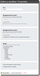 Sitefinity-4-RC-Workflow-Define