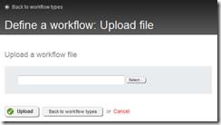 Sitefinity-4-RC-Workflow-Upload