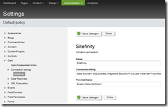 Sitefinity-Administration-Configuration-Connection-Strings