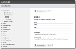 Sitefinity-Administration-Configuration-Embedded-Theme