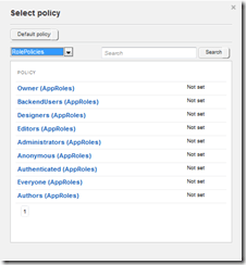 Sitefinity-Administration-Configuration-Policies