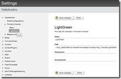 Sitefinity-Administration-Configuration-Theme-Path