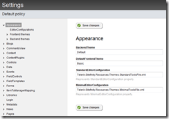 Sitefinity-Settings-Appearance