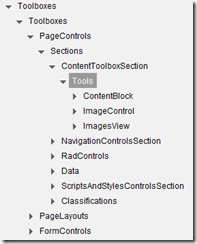 Sitefinity-Settings-Toolbox-Controls