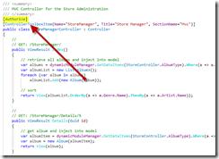 Sitefinity-MVC-Attribute-Authorize