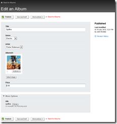 Sitefinity-MVC-Custom-Module-Editor